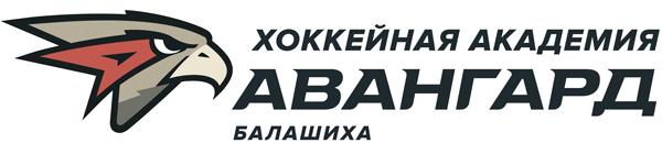 """МАУ """"СШОР """"Авангард-Олимпиец"""""""